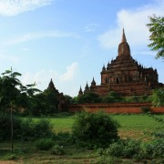 24_Bagan7 Kopie