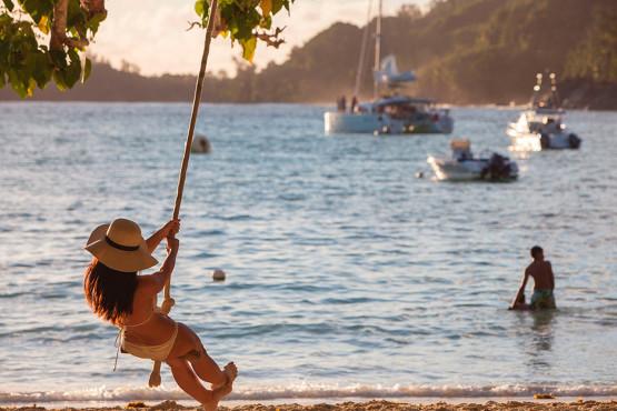 Constance Hotels - Seychellen vom Spezialisten für Urlaub im Indischen Ozean und Luxushotels