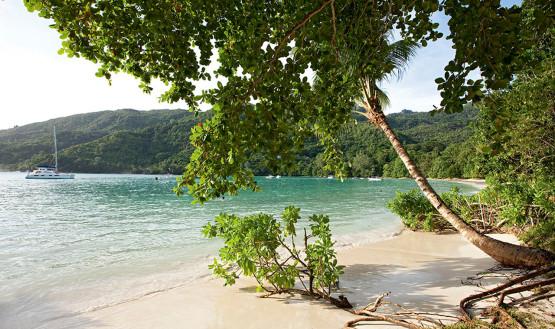 Seychellen vom Spezialisten für Urlaub in Asien und Luxushotels