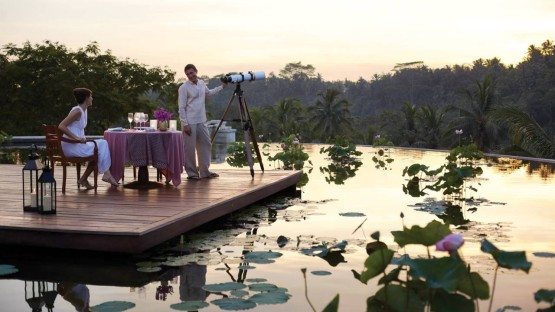 Bali buchen bei Ihrem Spezialisten für Urlaub in Asien und Luxushotels