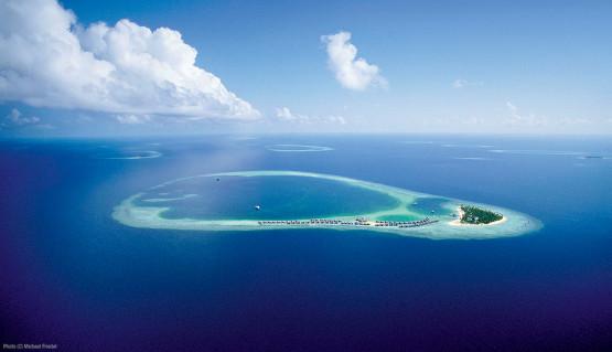 Malediven vom Spezialisten für Urlaub in Asien und Luxushotels