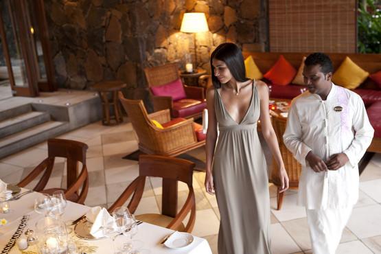 Mauritius buche beim Spezialisten für Asien und Luxushotels