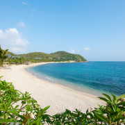 Mandarin_Oriental_sanya-beach-19